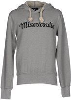 Misericordia Sweatshirts - Item 37998876