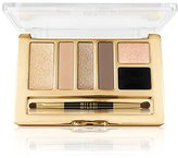 Milani Everyday Eyes Powder Eyeshadow, Must Have Naturals, 0.21 Ounce