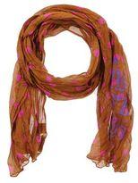 Codello Oblong scarf