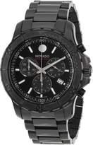 Movado Men's 2600119 Series 800 Watch
