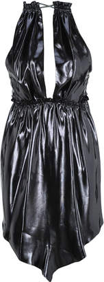 Isabel Marant Kyle Mini Dress