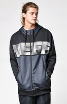 Neff Flint Shredder Riding Jacket