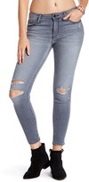 Black Orchid Jude Crop Jeans