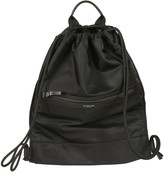 Michael Kors Drawstring Backpack
