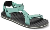The North Face Women's Base Camp Switchback Sandal
