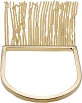 Maison Margiela Bracelets - Item 50171968