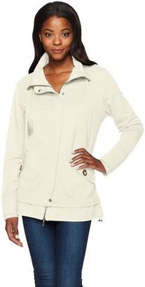 Neon Buddha Women's Montcalm Jacket 8459