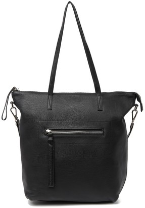 Christopher Kon Zuri Convertible Tote