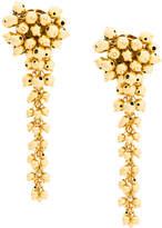 Paula Mendoza Iku earrings