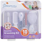 Dream Baby Dreambaby Grooming Kit - White