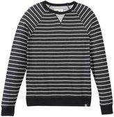 Reef Men's Rozsa II Crew Sweater 8139116
