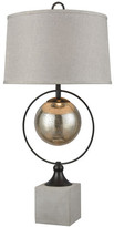 Stein World Front Royal Table Lamp