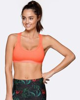 Lorna Jane Maise Sports Bra