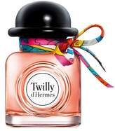 Twilly D'Hermes Eau De Parfum (Nordstrom Exclusive)