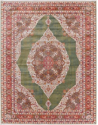 Hot Pink Rug Shop The World S Largest Collection Of Fashion Shopstyle