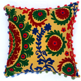 Mojave Decorative Pillow Cover