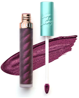 BEAUTY BAKERIE Metallic Lip Whip 3.5ml (Various Shades) - Berried