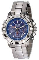 Sector Gents Quartz Chronograph Watch - R3253945135