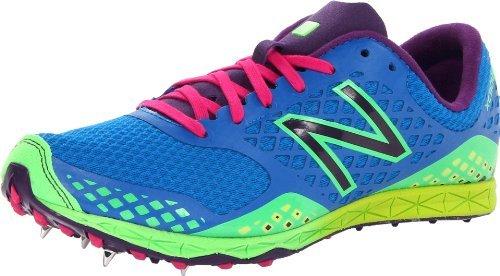 New Balance Women's WXCS900 Spike Cross-Country Shoe