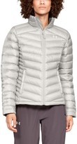 Under Armour Women's UA Iso Down Jacket