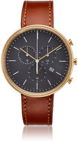 Uniform Wares Men's M40 Chronograph Watch