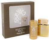 English Laundry Notting Hill Gift Set