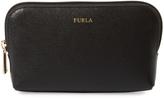 Furla Box Cosmetic Case