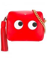 Anya Hindmarch Geisha Circus crossbody bag