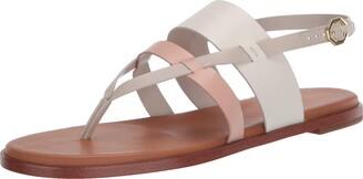 Cole Haan Women's Finley Grand Thong Sandal