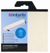 Brabantia Sleeve Board Cover 60 x 10 cm, Mixed Pack by