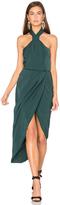 Shona Joy Core Knot Dress