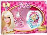 Barbie Gift Set