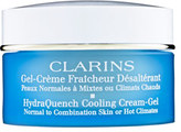 HydraQuench Cooling Cream-Gel For Normal To Combination Skin