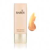 Babor Age Conceal Foundation - Medium