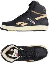 Reebok High-tops & sneakers - Item 11218151