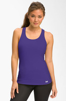 Under Armour 'Victory' Racerback Tank