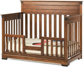 Child Craft Redmond Toddler Bed Conversion Rail