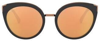 Oakley 0OO9434 1524683002 P Sunglasses