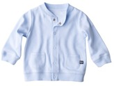 Carter's Just One YouTM by Infant Boys' Layering Cardigan - Blue