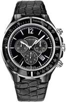 Versace Men's DV One Chronograph Watch, 43mm