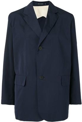 Sofie D'hoore Chose blazer jacket