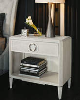 Bernhardt Damonica Night Stand