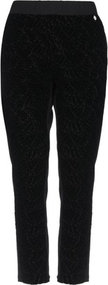 Just For You Casual pants - Item 13339620TW