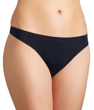 Maidenform Womens Comfort Devotion Thong Style-40149