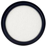 Max Factor Wild Shadow Eyeshadow Pot Definat White 35