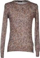 Retois Sweaters - Item 39641390