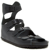 Birkenstock Athens Exquisite Sandal - Narrow Width - Discontinued