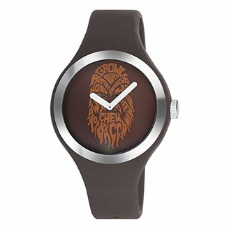 Am.pm. AM-PM Fitness Watch S0332222