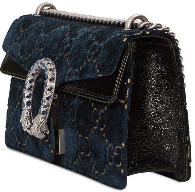 ef957dd5f325ab Supreme Shoulder Bag - ShopStyle