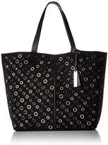 Vince Camuto Chip Tote